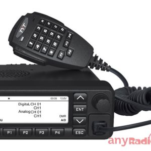 md-9600