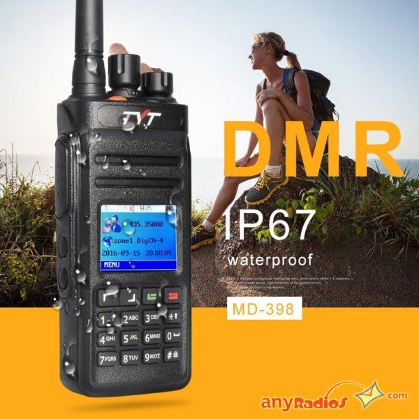 md-398