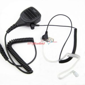 New Replacement Mic Cable for Yaesu FT-450 FT-817 FT-857D FT-897D FT-900 FT-2400