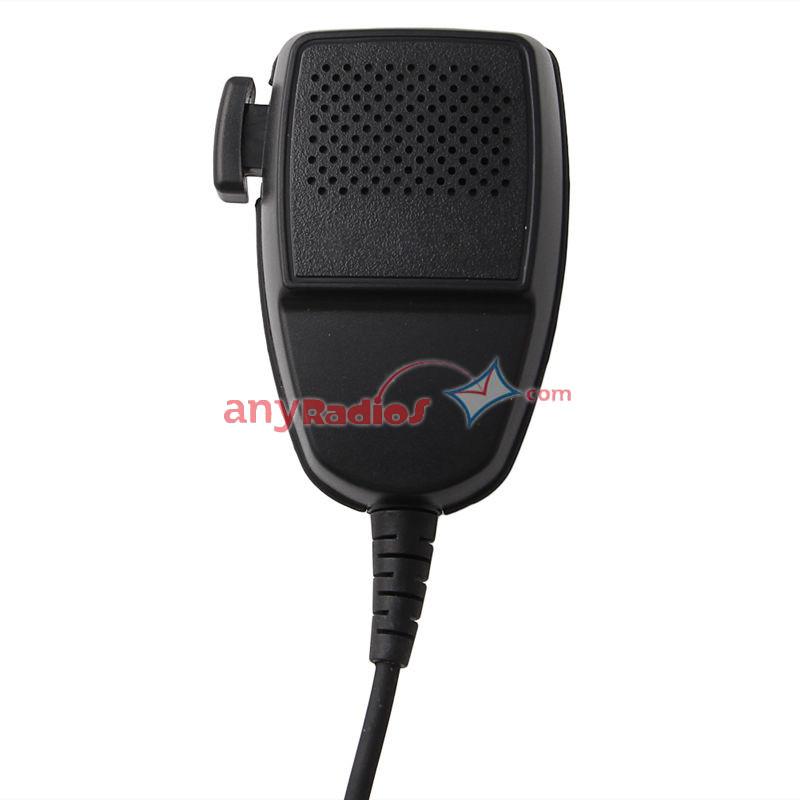 Motorola Gm300 Gm338 Cdm750 Gm950 Mobile Radio 8 Pin