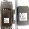 RB-35 Explosion-proof Battery for Recent RS-35ME IP67 Waterproof Marine Radio